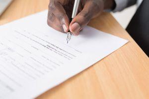 4 مورد از مشکلات کنترل اسناد و چگونگی اجتناب از آنها